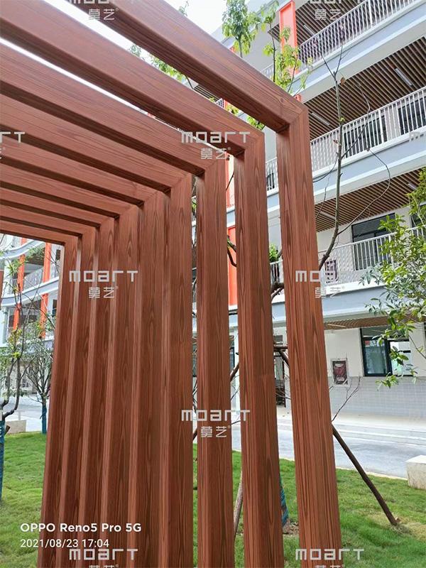 木纹漆施工注意事项