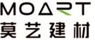仿木纹漆logo